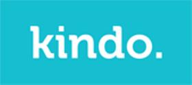 280 kindo-school-management-solution