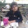 Shaima Rashid