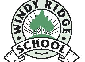 WINDY RIDGE LOGO_Page_1