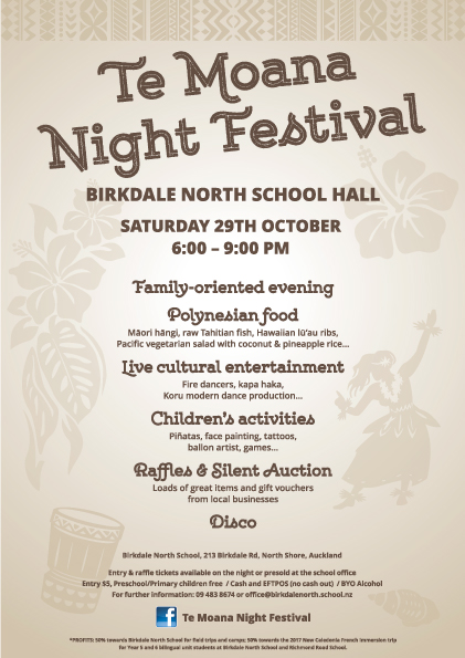 Te-Moana-Night-Festival