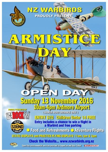 WB ArmisticeDay Poster 2016 (2)