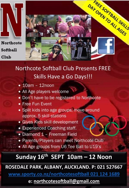 Skills Day_Have a Go Day Flyer 16_09_18