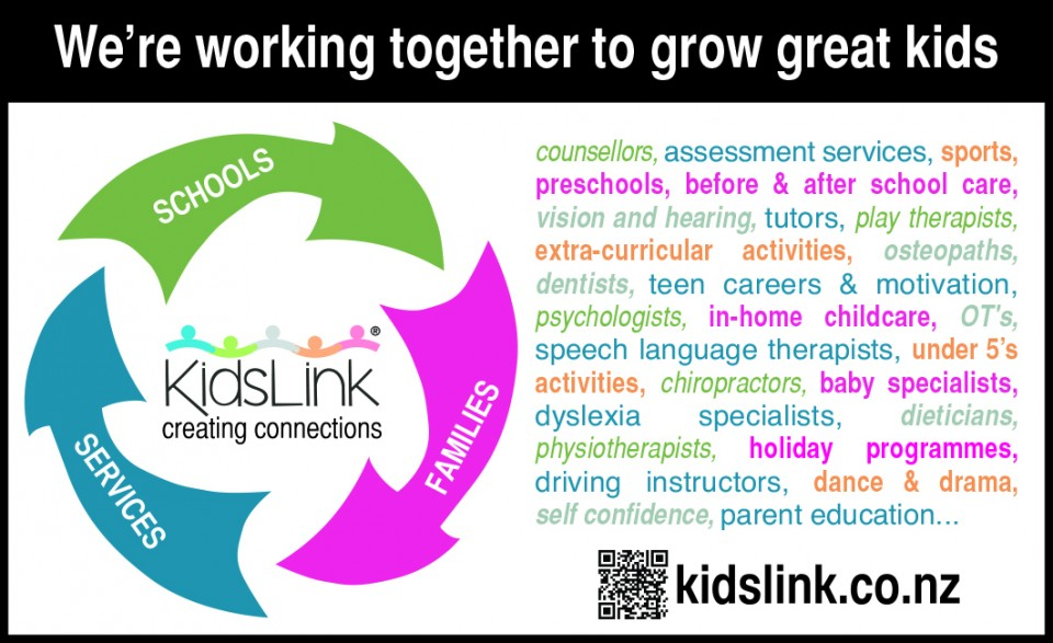 KidsLink School Advert 1 (1)